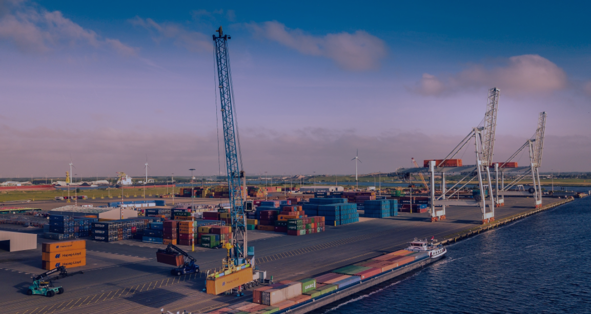 The Best Way to Control Logistics Service Costs